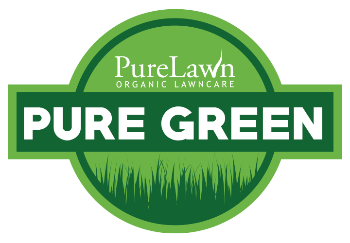 Purelawn Pure Green Program