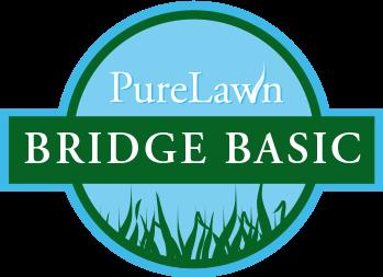 PureLawn Bridge Basic