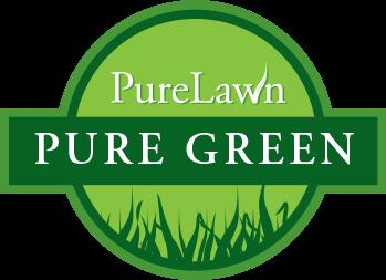 PureLawn PureGreen