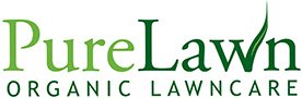 PureLawn – Cincinnati & Dayton Organic Lawn Care Service